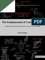 Fundamentals of Control r1 3