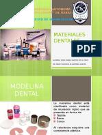 cerasymodelinas-130904190337-
