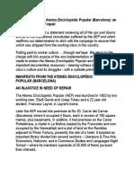 Manifesto from the Ateneu Enciclopèdic Popular.pdf