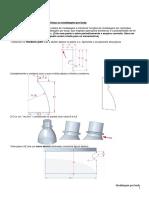modelagem por body.pdf