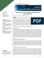 Vol5_Issue2_05.pdf