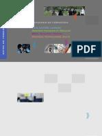 UHA-Formation 03 2014web