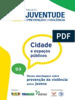 eixo-3-cartilha-3-cidade_e_espacos_publicos-2010.pdf