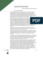 La_CreaciA_n_Proyectual_Guillermo_Gonzalez_Ruiz.doc