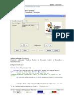 Ficha 04 Form Categorias