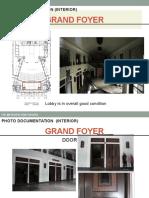 eng_bbt_01-02-07 | Door | Manual Transmission