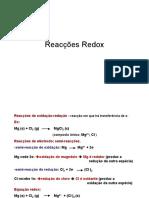 oxidao-reduo