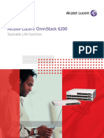 Omniswitch_6200_EN_Datasheet.pdf