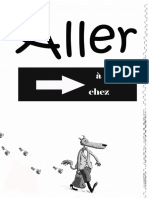 Aller a Chez1