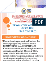 SCCA_1013_Pertemuan_3_Bab_7.ppt
