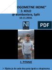 Kviz Nogometne Ikone 10.11.2016.-PDF