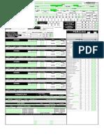 Docslide.com.Br Ficha Dd 35 6 Classes