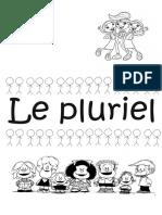 Le Pluriel1