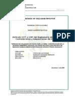 000004_EXO-2-2009-MPLP_TM-BASES