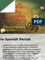 pre-spanishperiodinthephilippines-130528030816-phpapp02.pptx