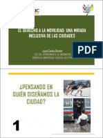 CONEIC-Arequipa JCDextre 2014.pdf