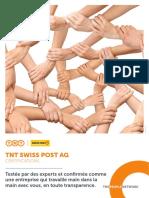 2015-03-31_B_TSP_Certificates_fr.pdf