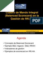 BSC RR.HH_Ejemplo.pdf