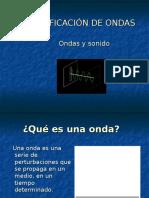 clasificaciondeondasi-110607191059-phpapp02