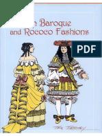 French Baroque and Rococo Fashions.pdf