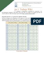 wiki estadistica.pdf