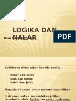 2_logika Dan Nalar