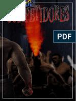 Competidores.pdf