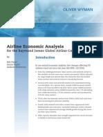 2011_Airline_Economic_Analysis.pdf