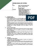 PROGRAMA ANUAL DE TUTORIA TALLER.docx