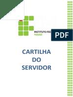 Cartilha-do-Servidor.pdf