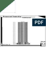 Premium Apartments - SECTIONS-CC