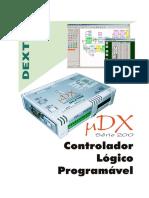 PRODUTOS__C2_B5DX200_20