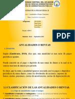 anualidadesanticipadas-150519222233-lva1-app6892.pptx