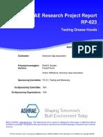 RP623.pdf