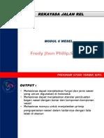 Modul 6 Wesel