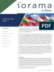 Coface+CEE+Top+500+Booklet++2013.pdf