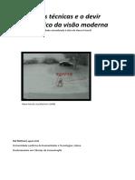 As_imagens_tecnicas_e_o_devir_fantasmati.pdf