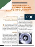 aplica2.pdf