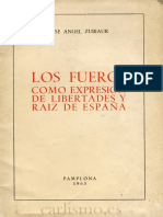 Los-fueros-como-expresión-de-libertades-y-raíz-de-España.pdf