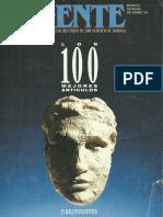 Diario 16 Especial 5000