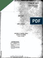 Yemeni Arabic I.pdf