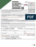 TEVTA_KPK_FormB.pdf