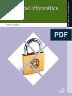Libro Seguridad Informatica
