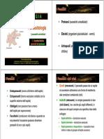 Parassitologia_I protozoi gen.pdf