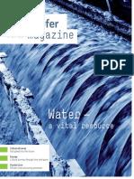 Magazine 1-15 Web