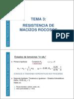 Geomecanica Info Imp