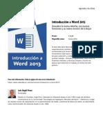introduccion_a_word_2013.pdf