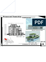 Commercial Building FINAL SECTIONS-123 (2)