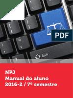 MANUAL_NPJ_7.pdf