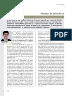 Artigo CTOC - Principios de direito fiscal.pdf